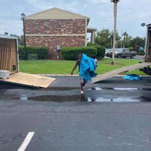 Jacksonville Elite Movers