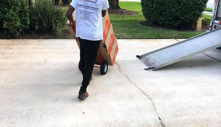 Jacksonville Elite Movers Has Released a New Moving Deal in Jacksonville Area