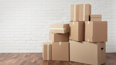 Jacksonville Elite Movers Junk removal services